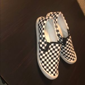 Madden Girl Shoes | Madden